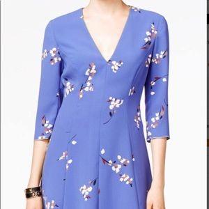 Anne Klein Dress Size 4